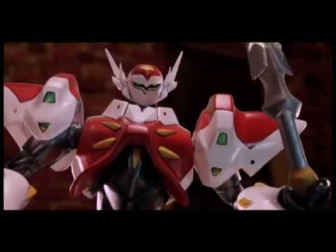 Tatsunoko Vs Capcom: Ultimate All-Stars TV Spot