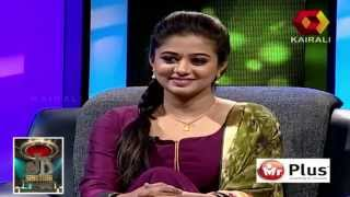 I cant relate to any of my characters: Priyamani
