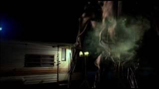 Bone Eater (2007) - Official Trailer