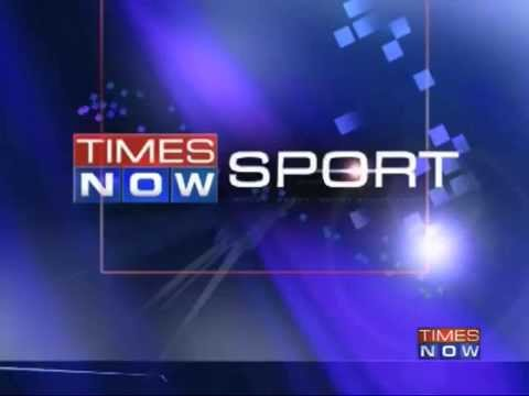 Mahesh Bhupathi launches a stinging attack on Leander Paes