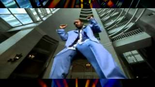 download lagu Jagged Edge - Let's Get Married Dj Dino Intro gratis
