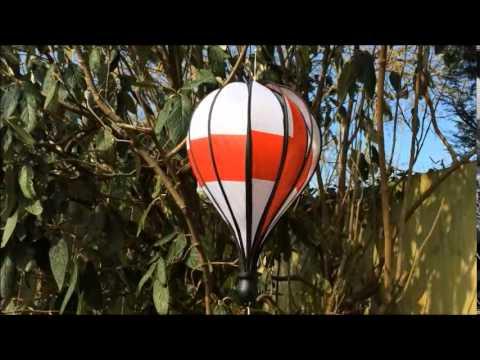 st George Balloons st George Balloon