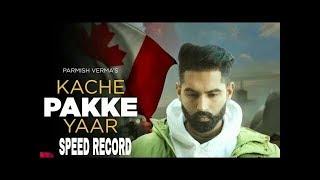 download lagu Kache Pakke Yaar Whatsapp Status   Permish Verma gratis