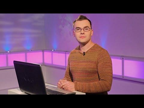 Оптимизация рекламных кампаний Вконтакте. Николай Смирнов