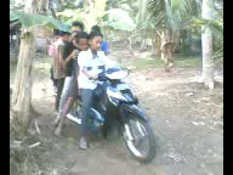Fristail Gokil video