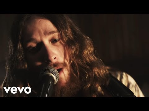 Whiskey Myers - Virginia