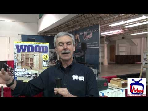 Lastest  Woodworking Tools The Flat Back Chisel And The Bench Plane