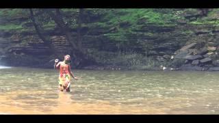 Sarkodie feat. Viviane - Hallelujah (Official Video)