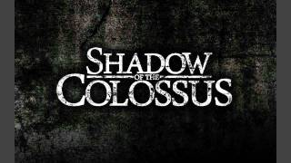 Watch Shadow Of The Colossus The Prophecy video