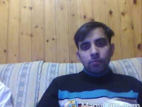 koi faryad mere dil me dabi ho jese Ahmad Chuadry 00393881874361...