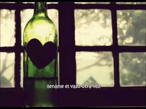 Andres Calamaro - Beber Hasta Recordarte