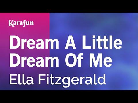 Ella Fitzgerald - (If You Can
