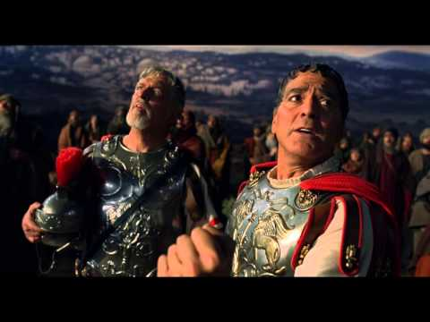 Hail, Caesar! - In Theaters February 5 (TV Spot 1) (HD)