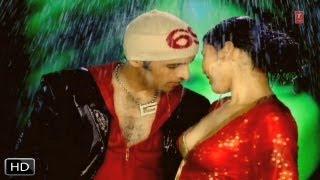download lagu Main Deewana G-mix - Ganesh Hegde - Super Hit gratis