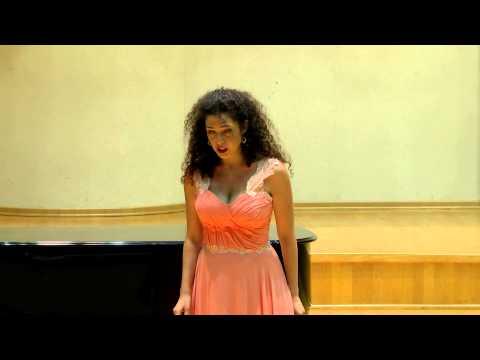 Пёрселл Генри - If music be the food of love, Z 379