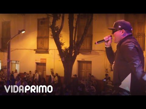 Mr. Frank (Big Pappa) – Día De La Juventud 2016 (My History Tour, Colombia) videos