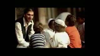 Sami Yusuf : Al Mu'allim