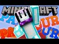 Memulihkan Kemampuan Parkour | Minecraft Indonesia Parkour Map | 7 Levels to die MP3