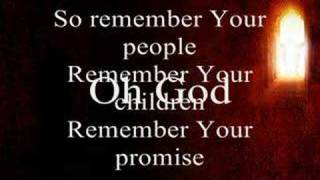 Watch Chris Tomlin Your Grace Is Enough video