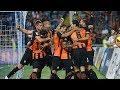 Super Cup 2017. Shakhtar 2-0 Dynamo. Highlights (15/07/2017)