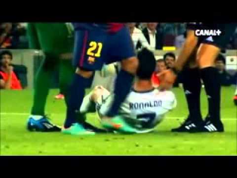Futbol Respect