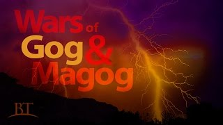 Video: Wars of Gog and Magog - BeyondTV