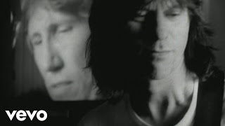 Watch Roger Waters What God Wants Pt 1 video
