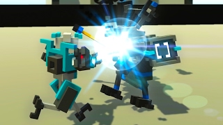HAMMER OF JUSTICE   Clone Drone #4