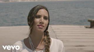 India Martinez feat. Rachid Taha - Niño Sin Miedo