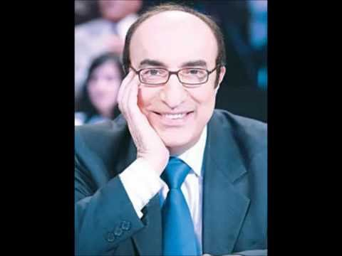 الياس الرحباني - Allegro full album Music Videos
