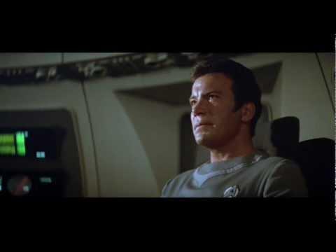 """""""Star Trek: The Motion Picture (1979)"""" Teaser Trailer"""