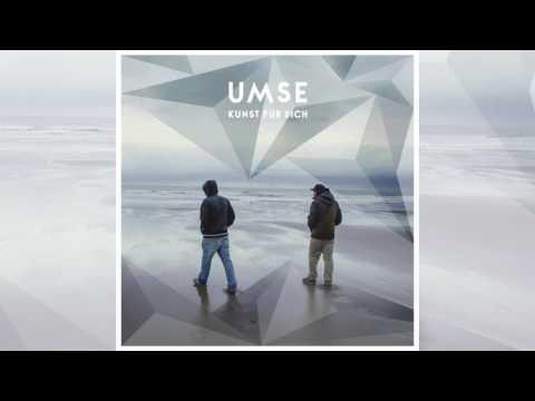UMSE - Bescheid (prod. Deckah)