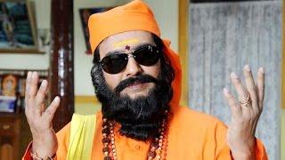Vivek Comedy Scenes | Vivek Full Comedy | Urvashi Comedy Scenes | Maya Bazzar Comedy Scenes