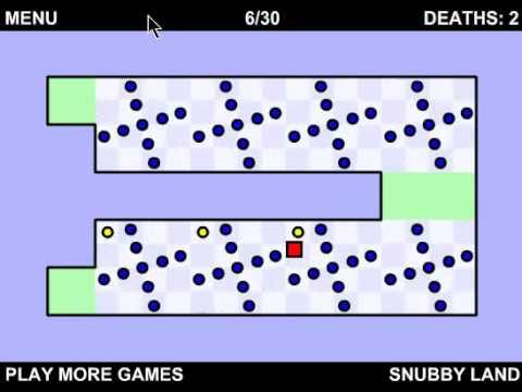Game | Game khó nhất thế giới TrungEck.Me | Game kho nhat the gioi TrungEck.Me