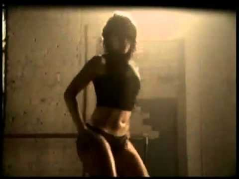 Jlo flashdance remade music video 7