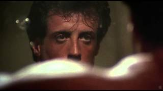 Rocky III Classic Trailer HD 1080p