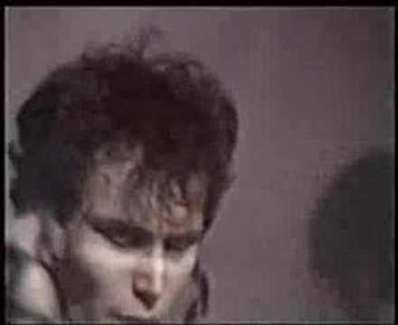 Adam And The Ants - Dog Eat Dog