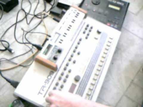 """CASIO VL-1 """"MIDI NOTE INPUT"""" by S-CAT."""