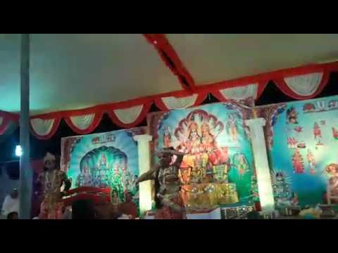 Mehandi rachayi shyam tere naam ki(2)