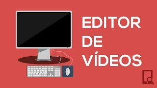 Como editar vídeos através do YouTube   Pixel Tutoriais
