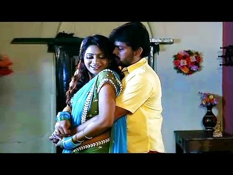 Madhumati  Movie Trailer Hd - Udaya Bhanu Latest Movie video