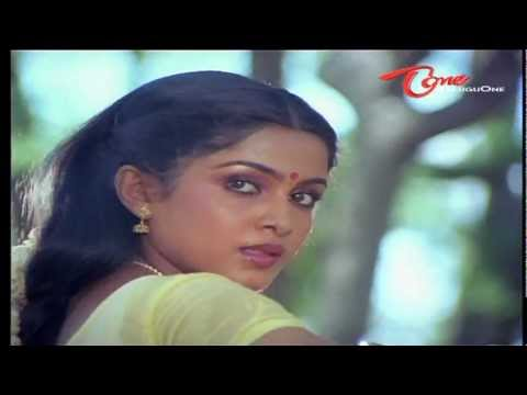 Subhaleka Sudhakar Fell In Love With Ramya Krishna
