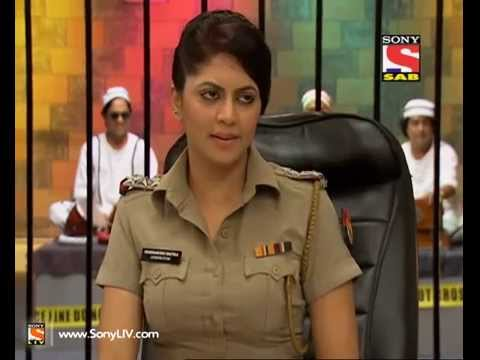 Fir - Episode 1221 - 19th July 2014 video