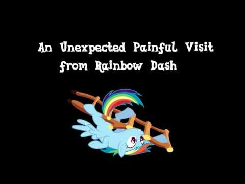 Dash And Will - Painful