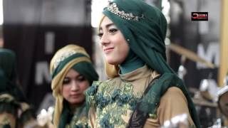 Download Lagu Bismillah - All Qasima Gratis STAFABAND