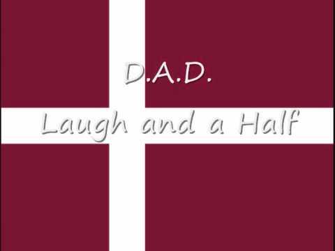 Add - Laugh And A Half