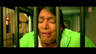 Hey Bro Official Trailer | Ganesh Acharya, Prem Chopra | T-Series