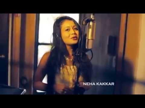 Mere Ma.hindi song