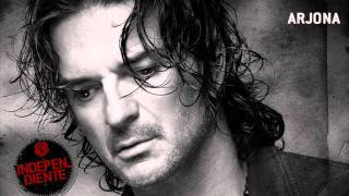 Watch Ricardo Arjona Reconciliacion video