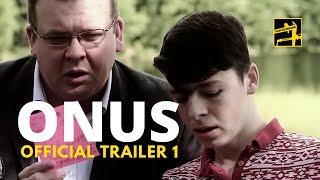 ONUS Trailer - Left Films